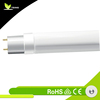 20W865 T8 Philips 1200mm essential led tube