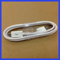 2016 For Android Mobile phone For Samsung Charging Sync Data Cable USB
