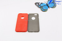 wholesale luxury phone case cell phone case