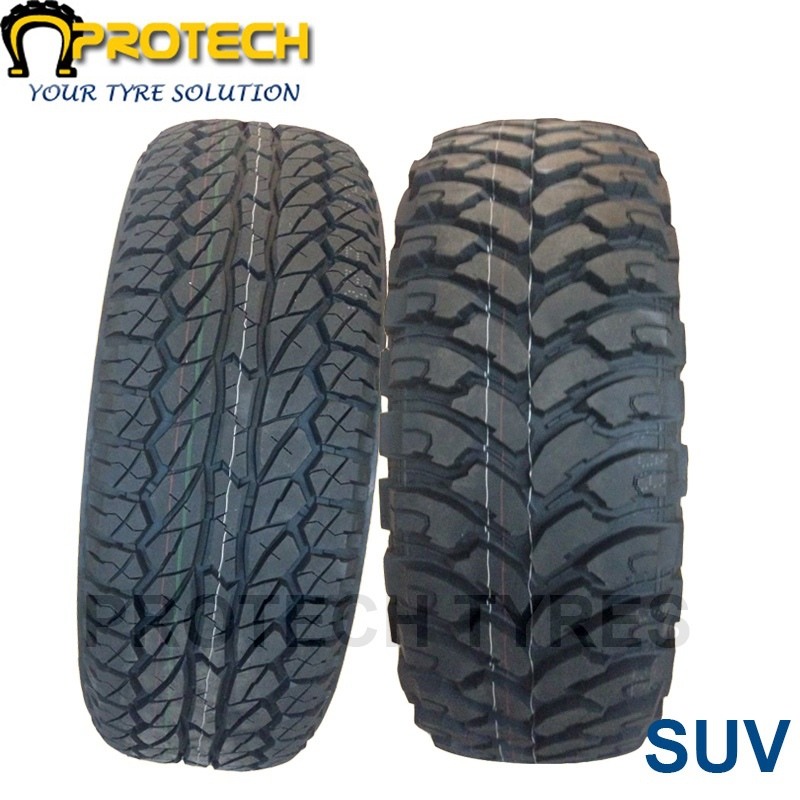 Wholesale tyres for sale