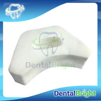 disposable dental face mask dental mouth mask for teeth whiteing