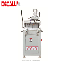 China-Italy Joint Manufacturer Copy Router Machine for Aluminum Window Making