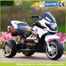 police motorbike, battery operated motorcycle, kids electric motorbike ride on toy for toddlers