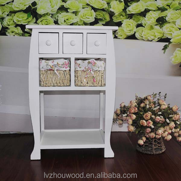 wholesale wooden storage cabinet cheap chinese furniture