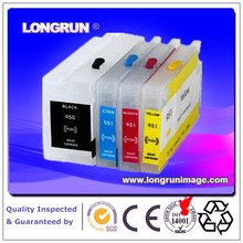 want to buy stuff from china ink cartridge for HP 950