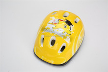 new style foam sport safety face ski helmet for children for roller skate