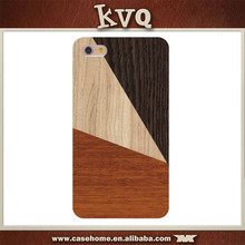 Hot For Samsung Galaxy S5 Fashion Case Wood Wooden Cell Phone Cases Cover