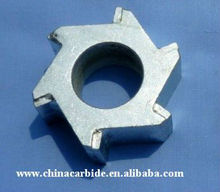 TCT(Tungsten carbide tipped)/concrete Milling cutter/Milling flails for removing floor coating
