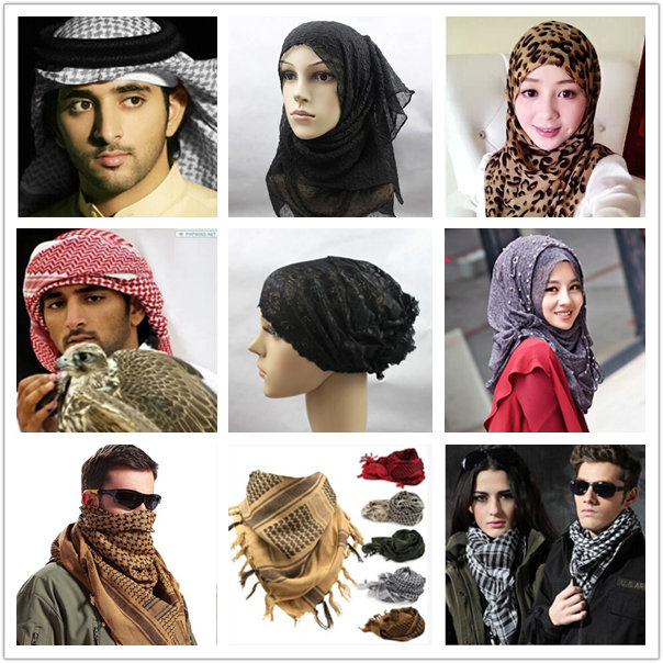NEW FASHION HOT SELLING STYLES scarf tie headband