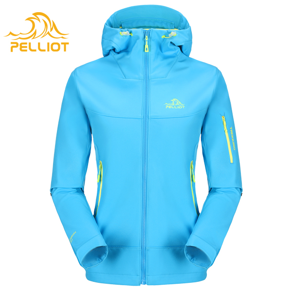 wholesale best design cheap womens waterproof safety business suit coat softshell jacket with low price
