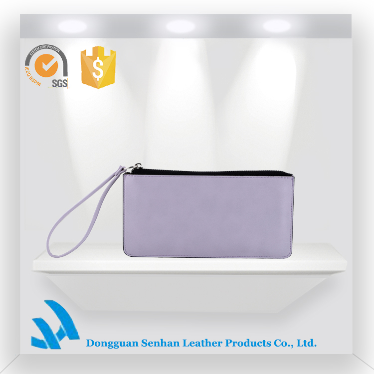 Unique Style Handbag for Women with lots folder