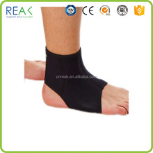 international fabric etcetera ankle stabilizer uk Adjustable