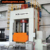 YD(F)Composite Material SMC Forming Hydraulic Press