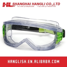 Hot Popular fashionable safety glasses