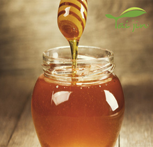 Alibaba New Organic Vitex Honey Market