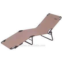 HARMONY COT /Sun Lounger/Beach BED