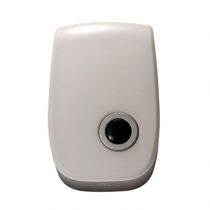 H0T030 Ultrasonic Electronic Anti Mosquito Mice Insect Rodent Pest Bug Control Repeller Killer