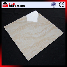 Foshan factory natural stone look ceramic tile,tile porcelain travertine look