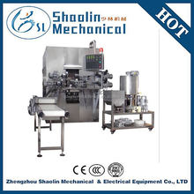 hot sale egg roll production line with low price