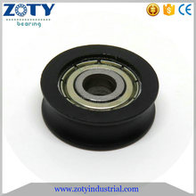 5x20x6.8mm garage door track roller 625zz