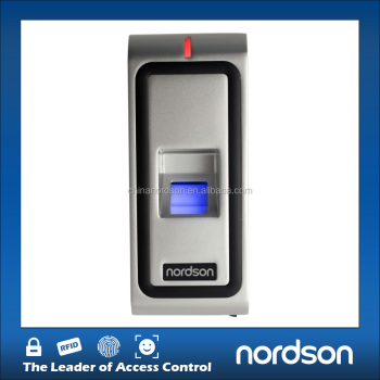 Nordson FR-W1 price of biometrics fingerprint scanner Wiegand 26/34 output
