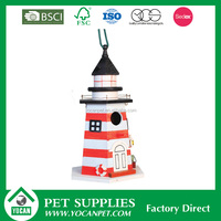 waterproof bird cage ornament cover