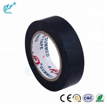 New coming special design strong pvc pipe butyl adhesive grip tape rubber splicing tape for wholesale