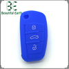 High quality eco-friendly key head cover key cover for car key