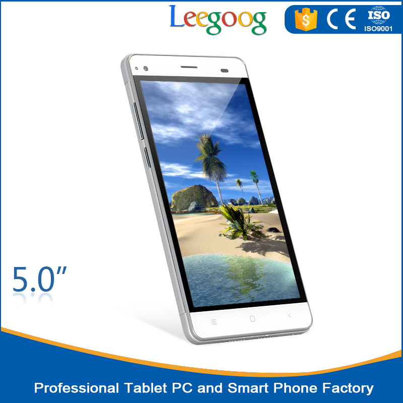 intelligent mobilephones cell phone plans mobile phone prices in india for top rated smartphones