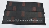 fiberglass asphalt roofing shingles /flexible roofing material /building material manufacturer roofing tile