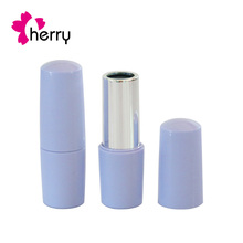 Mini Bottle Natural Raw Materials of Cosmetic Lipstick Tube