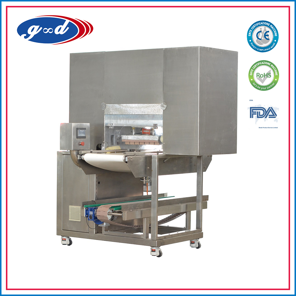 List Manufacturers of Small Chocolate Tempering Machine, Buy Small ...