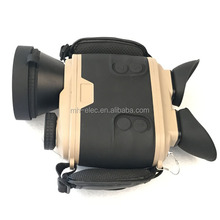 Hunting Use Infrared Military Binocular Night Vision Price