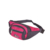 wholesale high quality sports waist bag running speaker waist bag