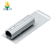China Good 12w 24w 30w 40w 50w 60w 80w 100w 120w led street lighting alibaba supplier