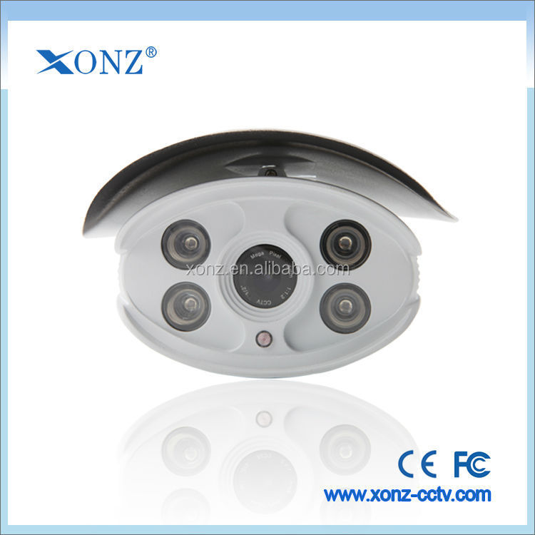 shenzhen alarm ONVIF High-performance compression tech maginon 3g gsm ip camera