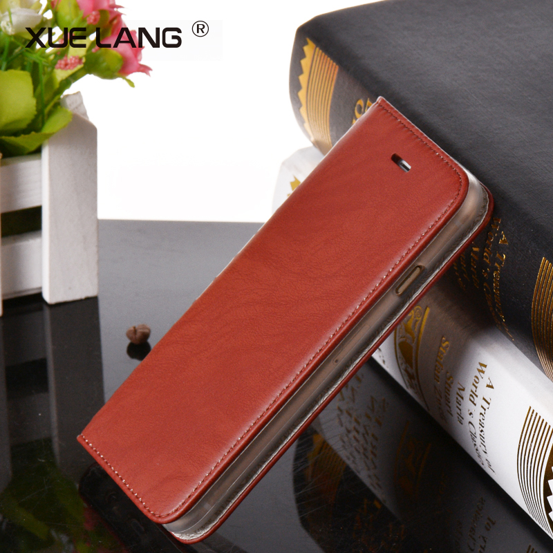 Factory Price leather mobile phone cover case for samsung galaxy s2 alibaba express china