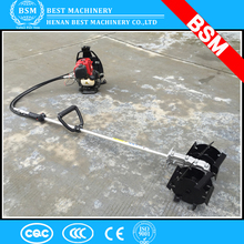 lawn mower wholesale 43cc grass cutting machine for sale power weeder and engine for brush