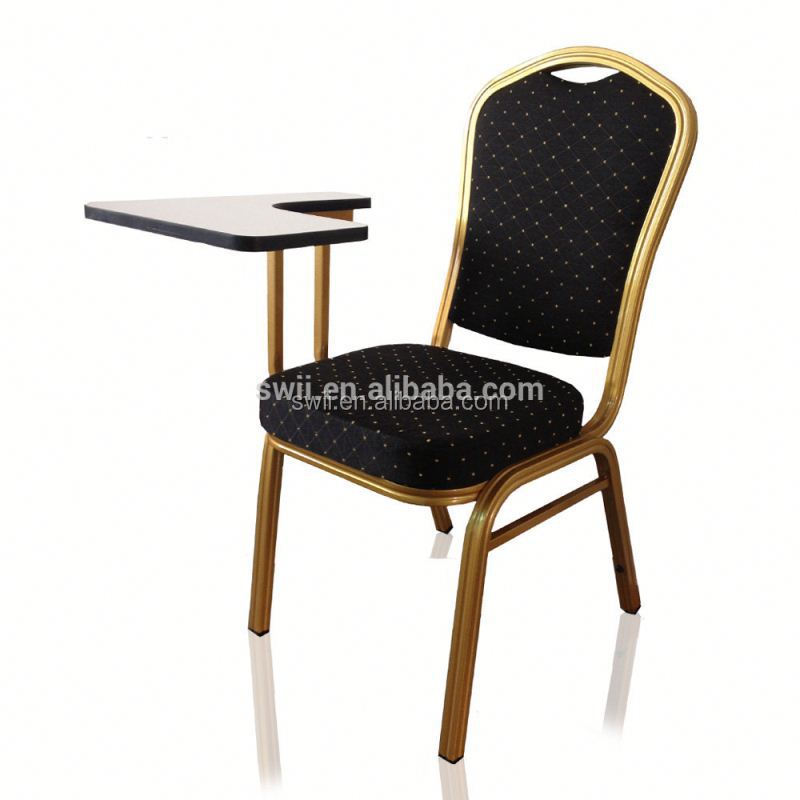meeting room chairs stacking banquet chair with waterfall seat