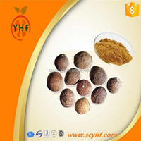 Natural Citrus Bioflavonoids 45% by UV from Sweet Orange Extract