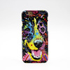 Environment Cute Wolf Pattern Printed Case