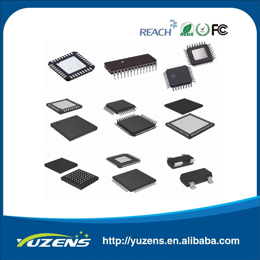 DAP009 ic power ic price