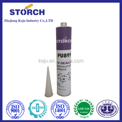 Storch PU sealant anti aging polyurethane sealant