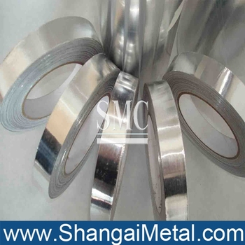Aluminum Strip sale for good price