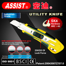 knife collections for sale power tools hand tools wholesale cutter utility knife
