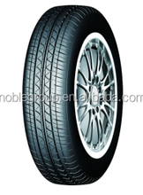 made in china tire radial car tyre 195/55R15 195/60R15 bfgoodrich all terrain tires car