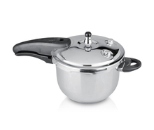 New cookware 7 liter pressure cookers , stainless steel pressure cooker