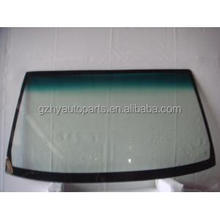 OEM Japanese car windshield auto glass window glass