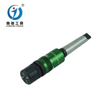 JC-PB flat type B roller burnishing surface finish wearproof roller burnishing tool for flat surfaces