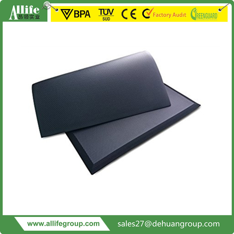 Royal Anti Fatigue comfort mat for kitchen , workstations